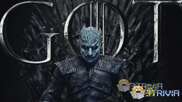 Game of Thrones Trivia:Do the others believe?