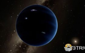 Star Trivia:Hypothetical Planets That Could Exist In Our Solar System Planet Nine