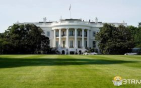 America Trivia:Why is the White House in the United States white?