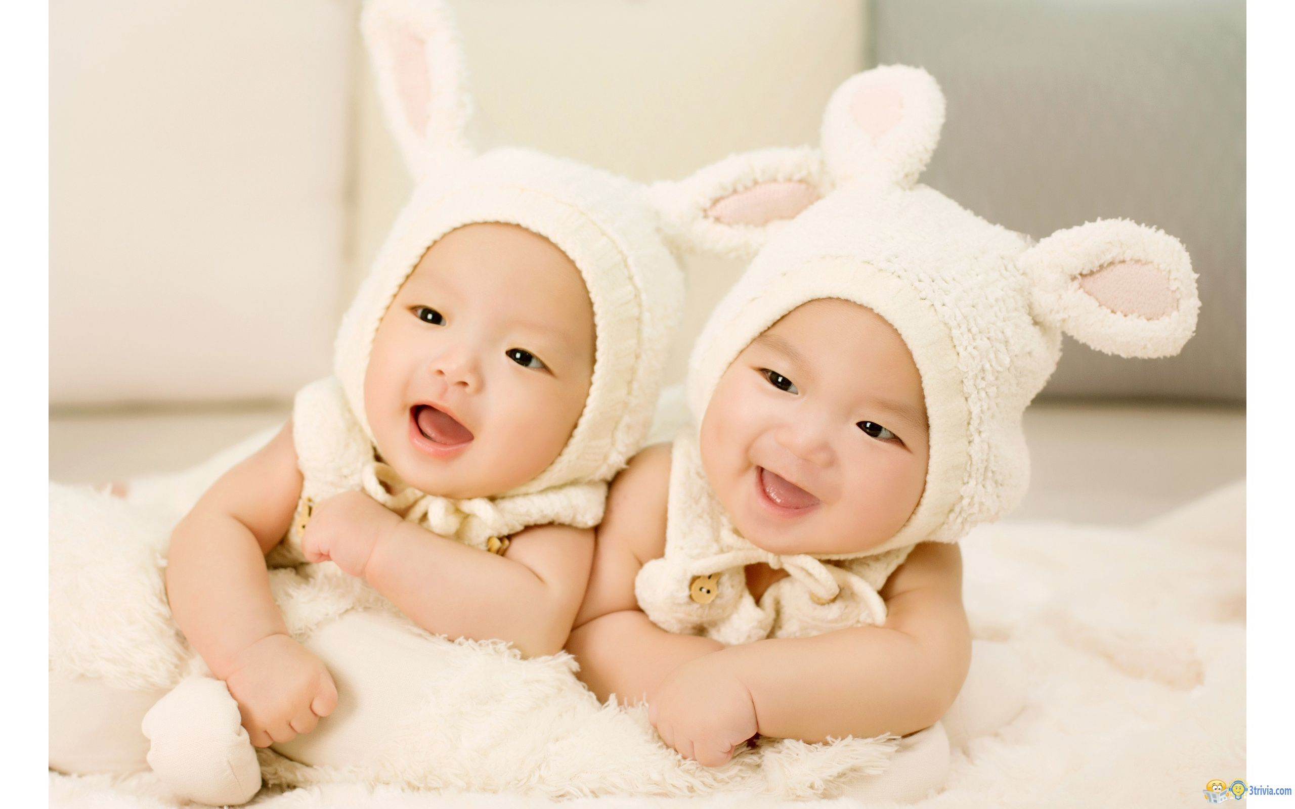 Twin Trivia:Twin mothers live longer