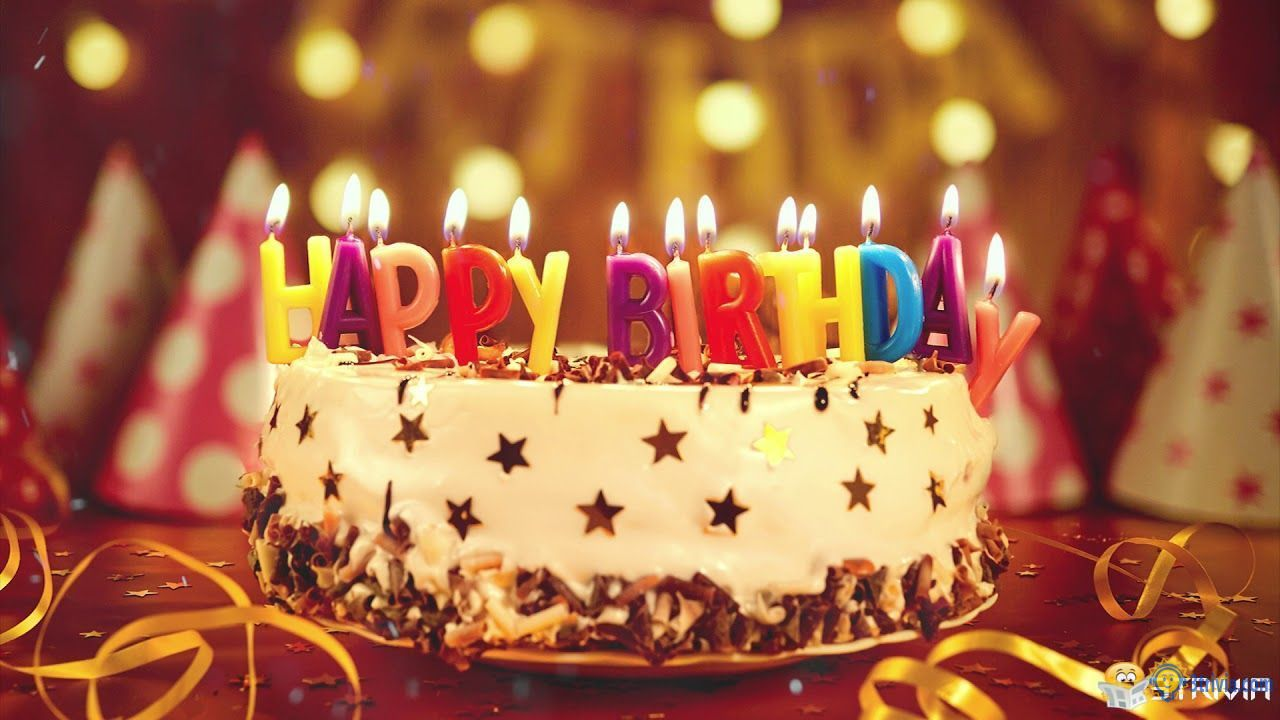"Music Trivia:Singing ""Happy Birthday to You"" in public can involve copyright violations"