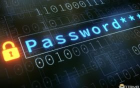Password trivia:What simple passwords are easy to guess?