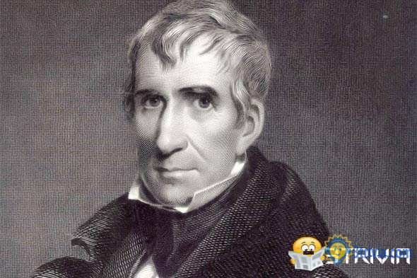 Presidential trivia:What is the longest president in the United States?