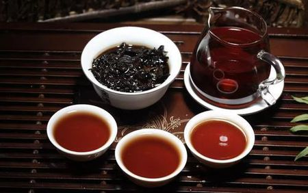 Tea trivia:Is it true that drinking tea can prevent cancer?