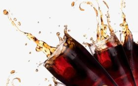 Cola Trivia:Do drinking cola often lead to osteoporosis?