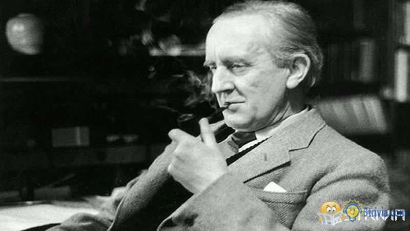 Tolkien trivia: The Lord of the Rings writer Tolkien 110, how did it come?