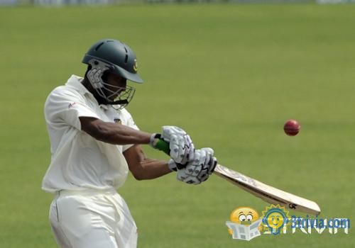 Cricket trivia: What are the unlucky numbers in English cricket?