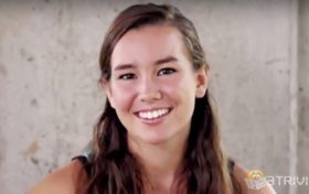 American immigration trivia:Murder of Mollie Tibbetts