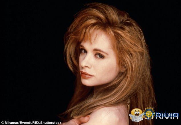 American immigration trivia:Murder of Adrienne Shelly