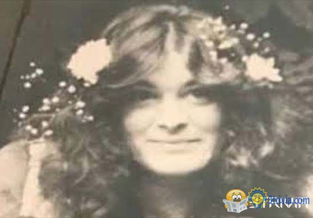 2019 Unsolved Mystery: Dorothy Scott disappearance