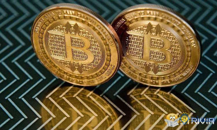 BTC Trivia: Bitcoin can be traded using SMS