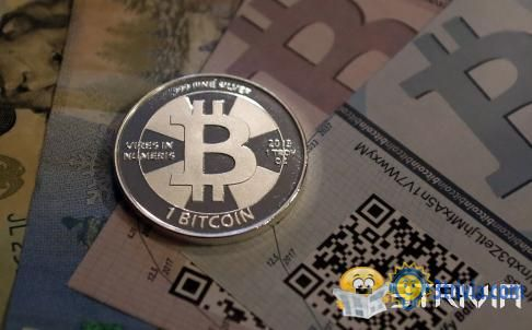 BTC Trivia:Bitcoin transactions can be transmitted via satellite