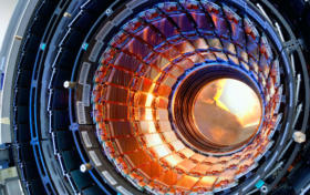 Experimental Trivia: CERN Large Particle Collision Experiments That May Destroy Humans