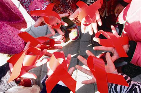 AIDS Trivia: Is AIDS terrible?