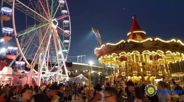 Easter trivia: Easter festivals cancelled under COVID-19
