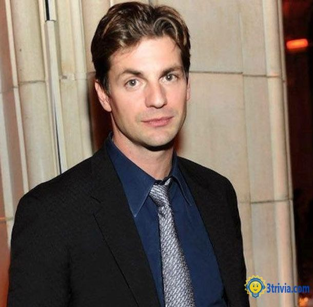 LGBT Trivia: Brian Kinney, Queer as Folk of Fictional LGBT characters