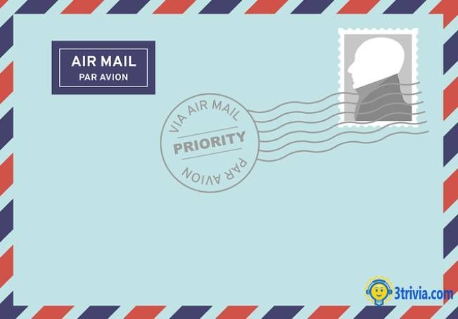 Scam trivia: Mail Fraud, the oldest scam