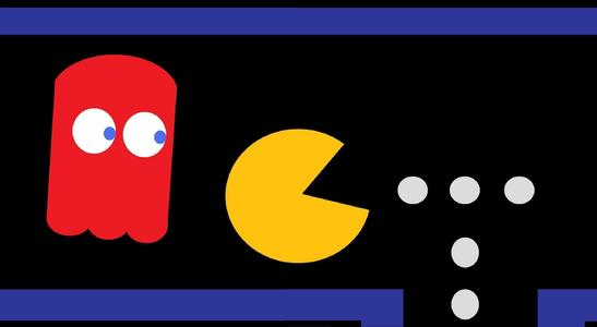 Game trivia: Pac-Man, the most popular game in the world