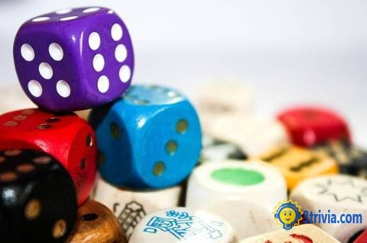 Punishment trivia: Unbelievable School Punishments of They're Called Number Cubes, Not Dice