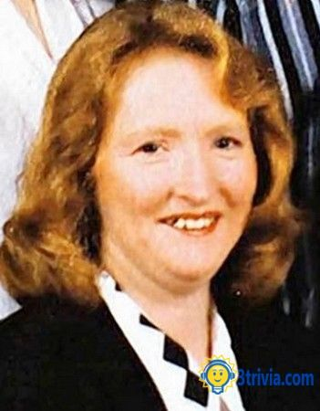 Evil Woman Trivia: The Most Evil Woman Katherine Knight