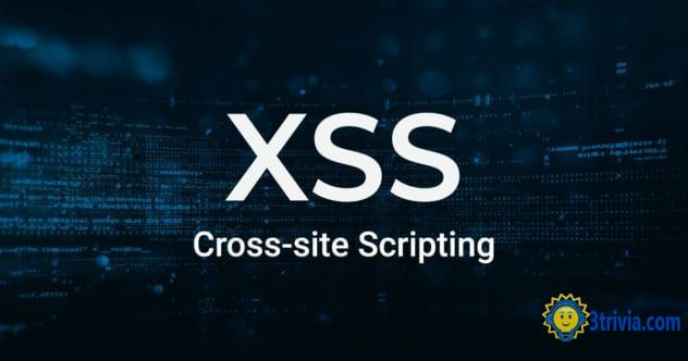 Intrusion trivia: Cross-Site Scripting (XSS) hidden by hackers