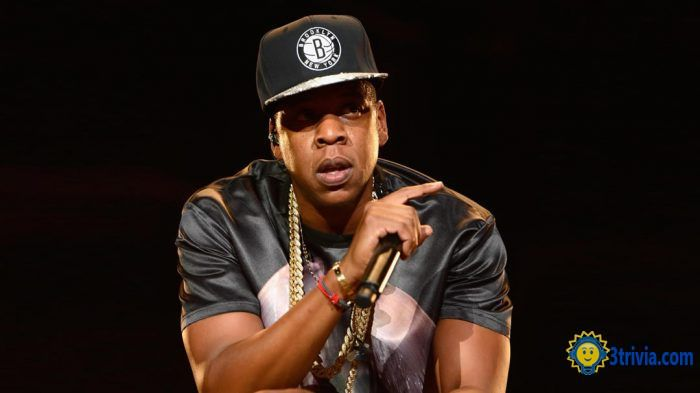 Conspiracy Theories Trivia: Which Weird Musical Conspiracy Theories Jay-Z Can Travel Back In Time